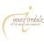 Jane Iredale blog